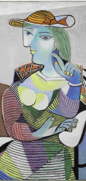 Picasso, ecco le due mostre imperdibili dell'autunno