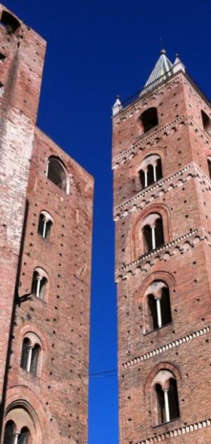 Idea weekend: che cosa fare in Liguria, da Albenga a Toirano