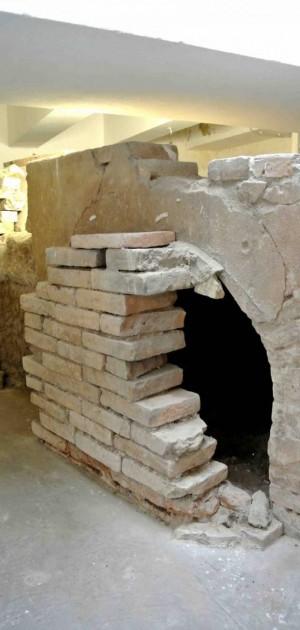 A Reggio Calabria apre il nuovo museo archeologico. E Il Touring inaugura un sito Aperti per Voi
