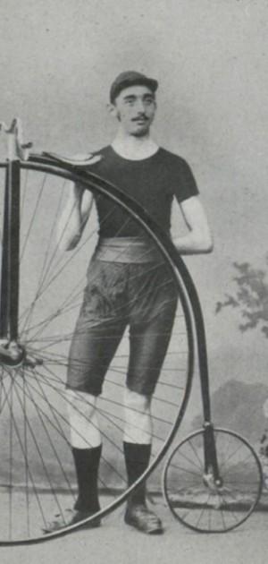 Tassa sulla bicicletta: ci risiamo?