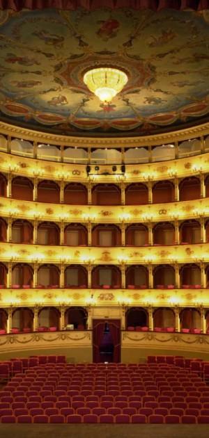 Milano, Pesaro, Alba e Carrara tra le Città più creative del mondo