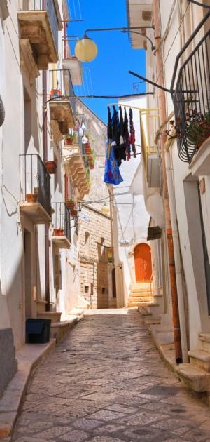Weekend in Puglia: che cosa fare ad Alberobello e Putignano
