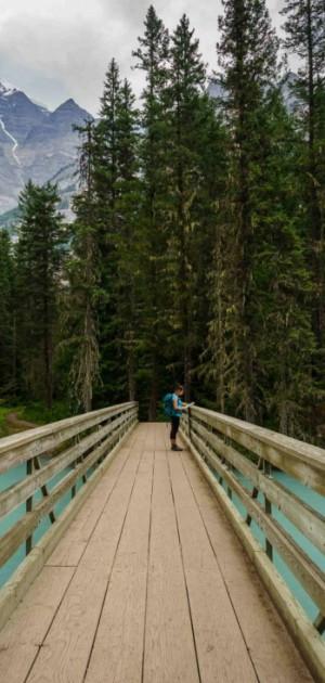 Il sentiero più lungo del mondo sarà pronto nel 2017