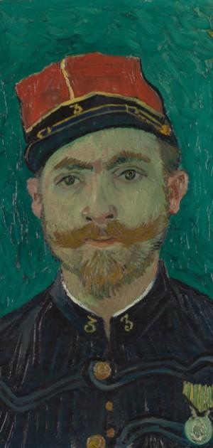 La grande mostra su Van Gogh a Vicenza: apertura il 7 ottobre, ecco tutte le novità