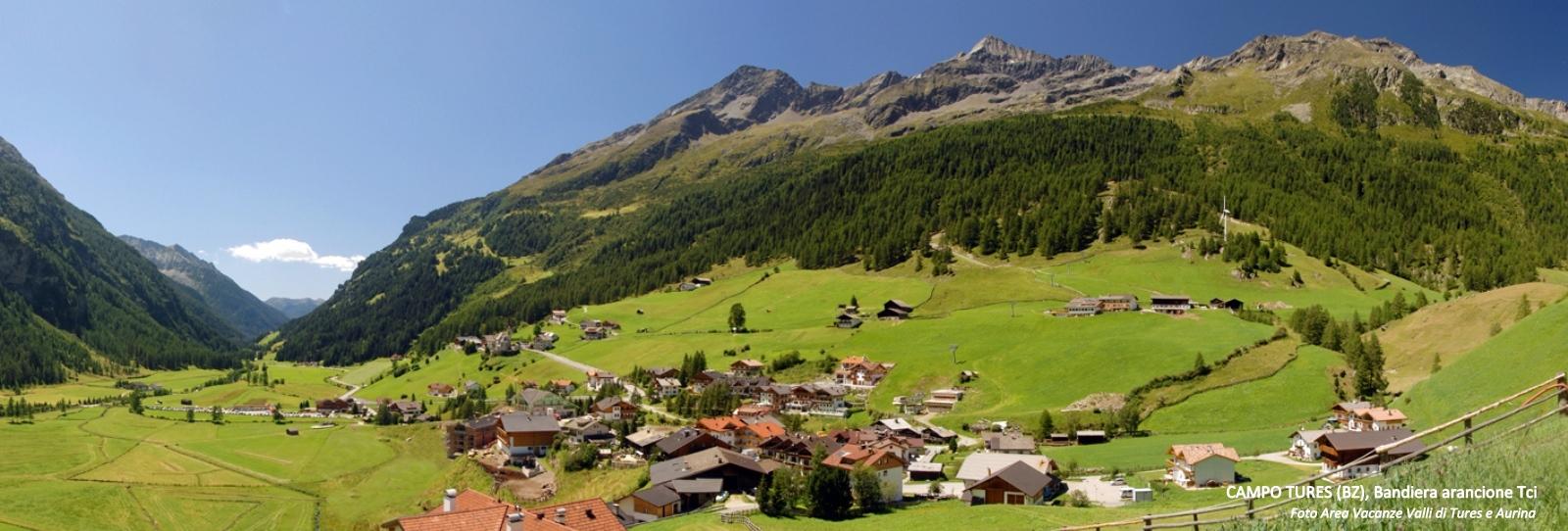 Trentino alto adige for Arredamento trentino alto adige