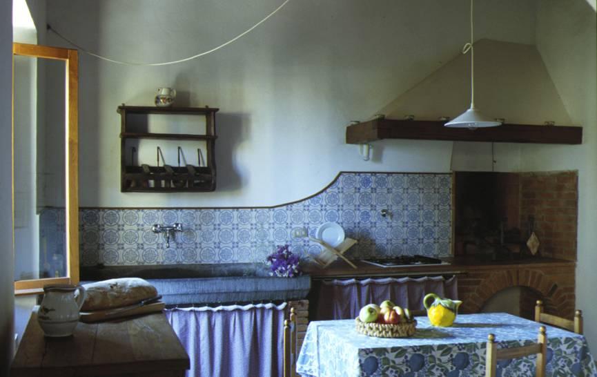 Villa De\' Rossi San Giustino, Serravalle Pistoiese, dormire ...
