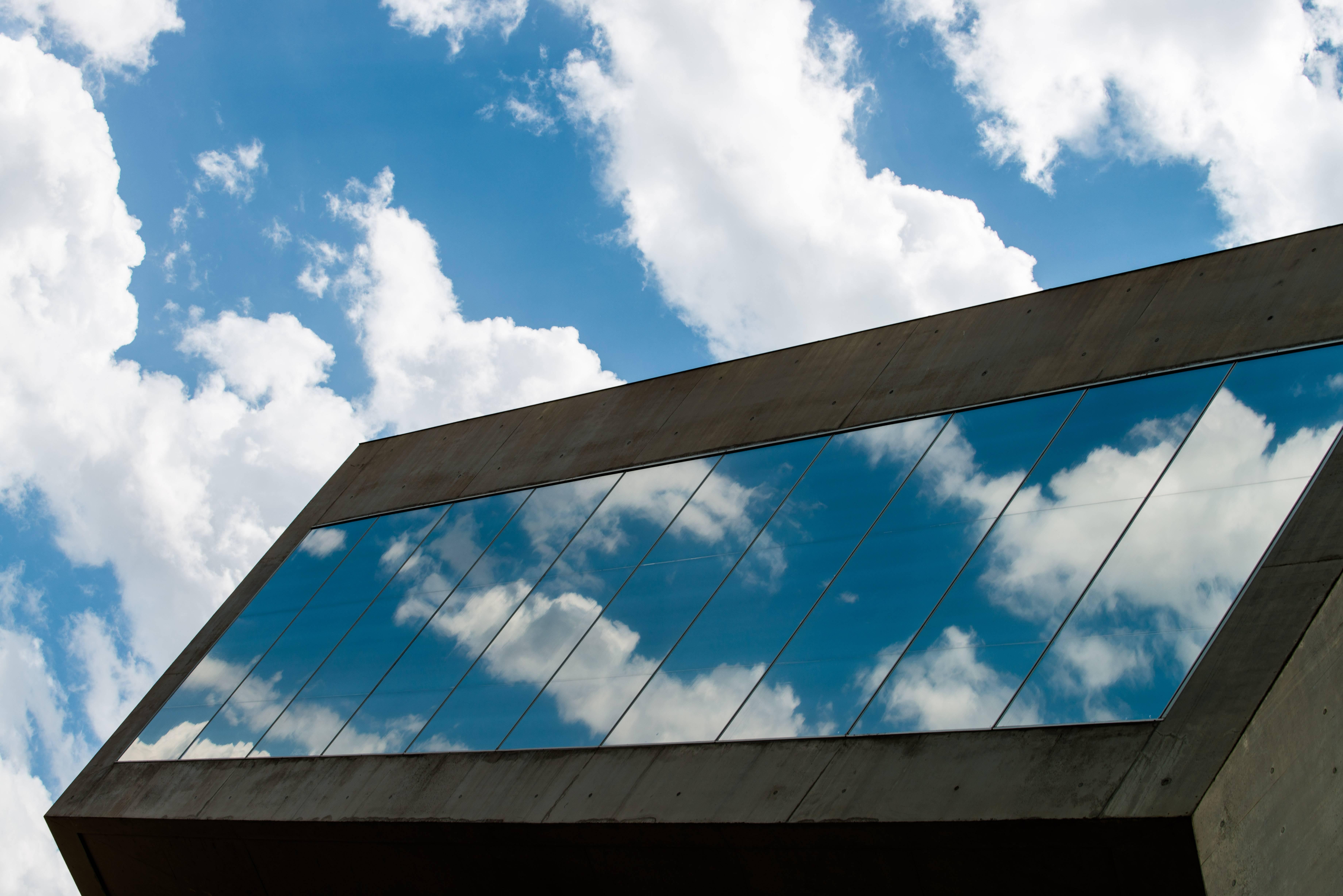 Collezione d Arte contemporanea alla Farnesina d44013c5045