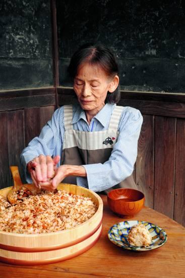 Dove Provare La Cucina Casalinga Giapponese In Italia E Scoprire Che Non Si Vive Di Solo Sushi 2 Di 6 Touring Club