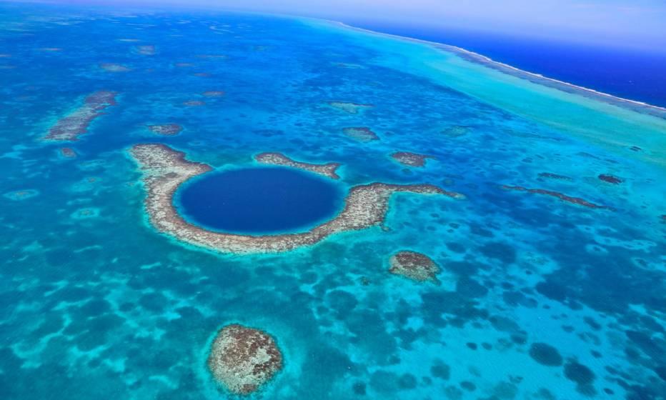 San Pedro Belize incontri