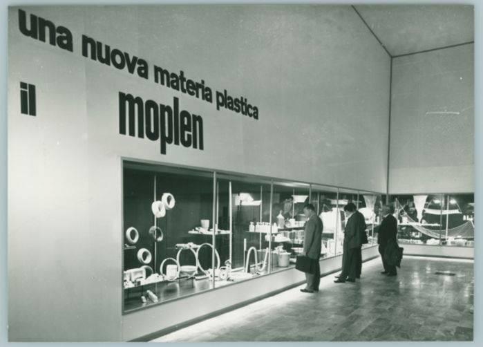© Archivio Tci.
