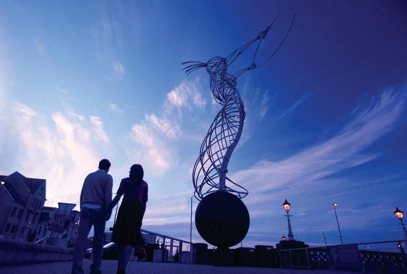 Siti Web di incontri gratuiti Irlanda del Nord