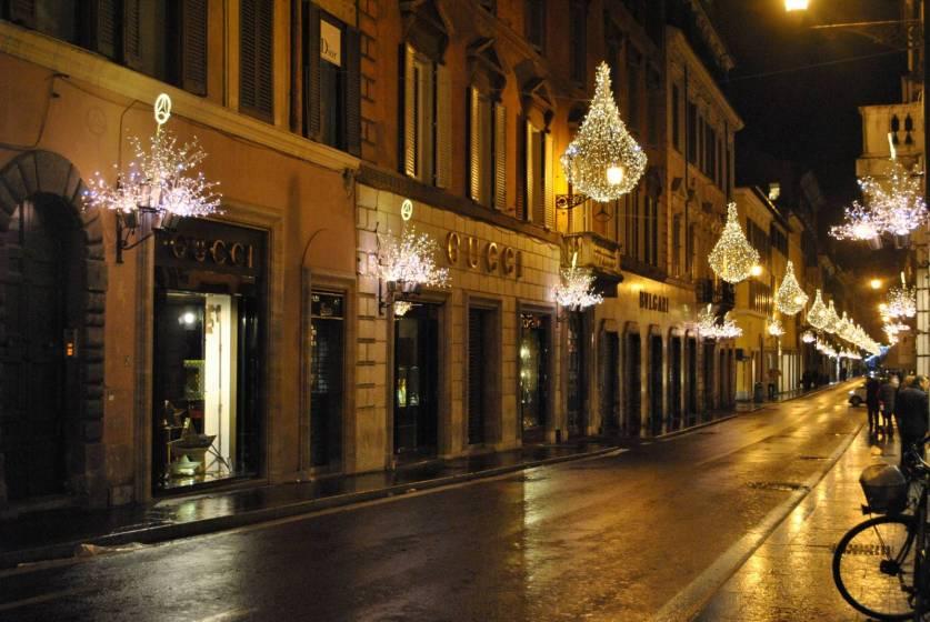 A Roma per il Giubileo? I migliori quartieri dove dormire