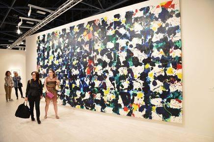Da Miami a Shanghai, un anno vissuto creativamente