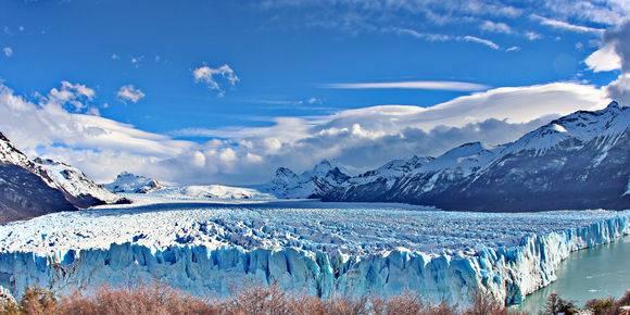 Dai ghiacci della Patagonia alle spiagge del Pacifico: Donnavventura si racconta