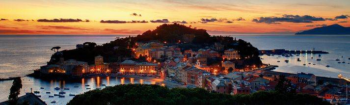 Riparte dalla Liguria la guerra ai solfiti