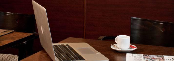 Alberghi, il wi-fi è poco free