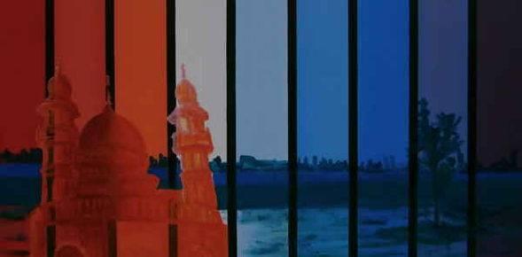 """Milano: l'arte """"occupa"""" Chinatown"""