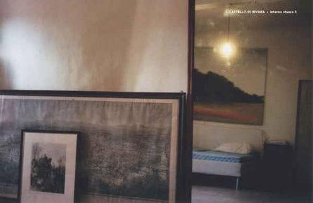 In Piemonte la creatività è in una stanza, anzi otto