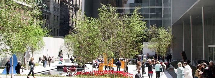 New in New York 4 - Le novità della metropoli americana
