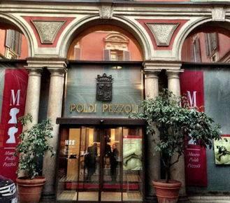 Al Poldi Pezzoli di Milano, un'estate al museo