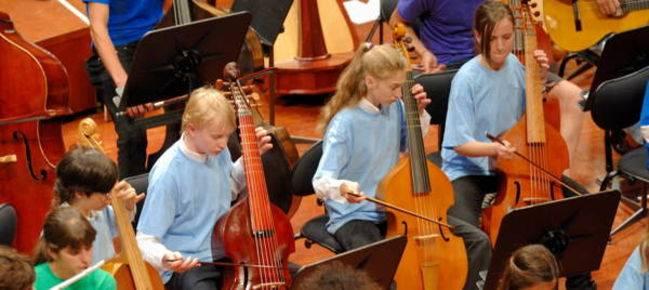 La spiritualità nel Cuneese tra musica e cultura