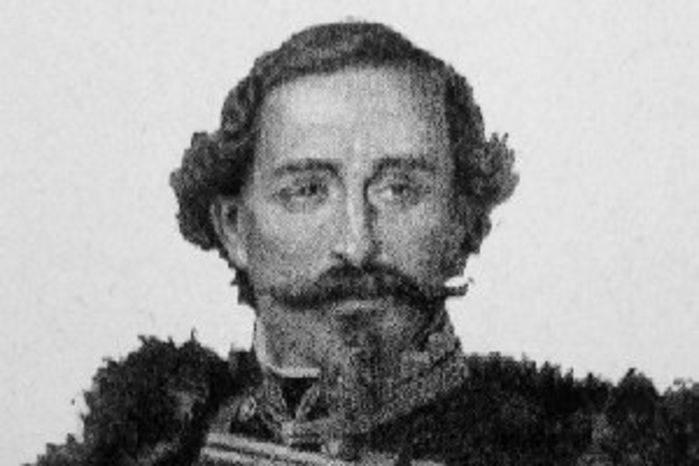 Alfonso La Marmora