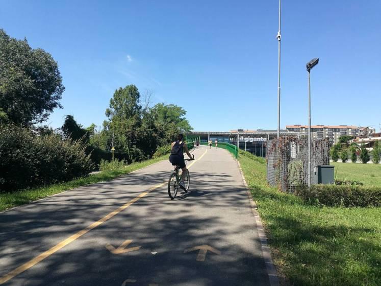 siti di incontri sportivi in bici