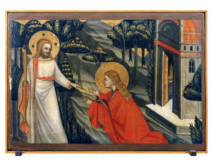 Cenni di Francesco