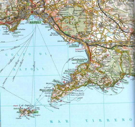 Cartina Mondo Touring.La Rinascita Degli Atlanti Dodici Titoli Da Non Perdere Tra Mappe E Bandiere 7 Di 9 Touring Club