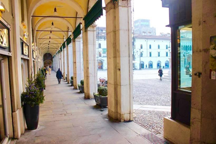 Speciale Brescia