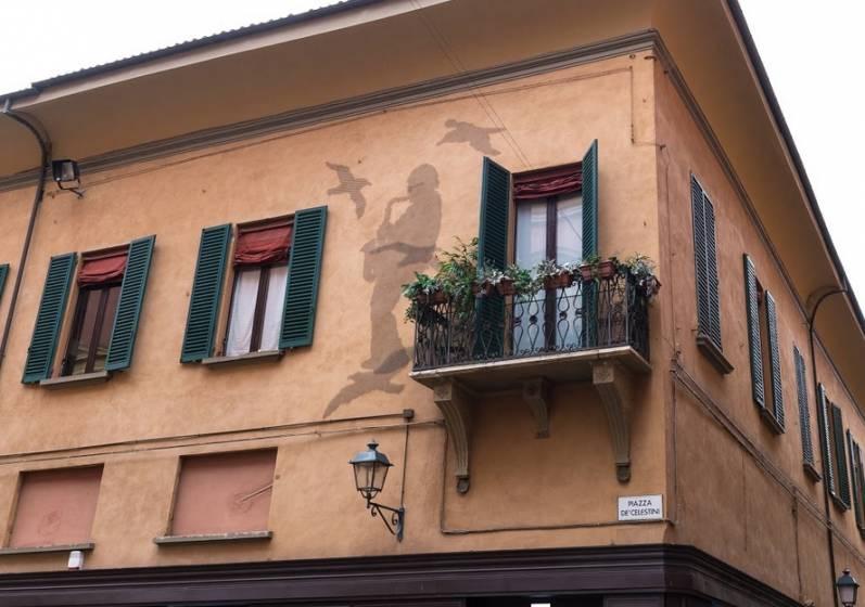 azeglio casa di riposo bologna - photo#5