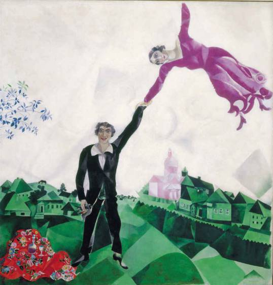 https://www.touringclub.it/sites/default/files/styles/gallery_full/public/immagini_georiferite/chagall_passeggiata.jpg?itok=hjQLn9Pp