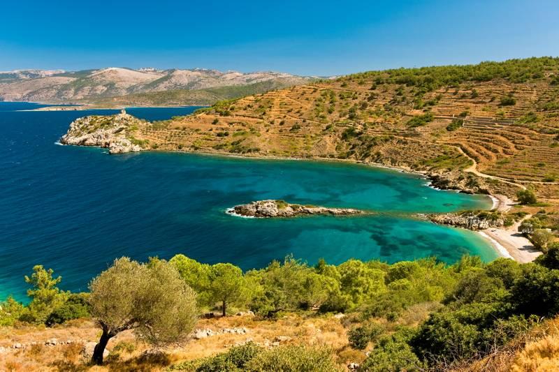 Grecia sito di incontri