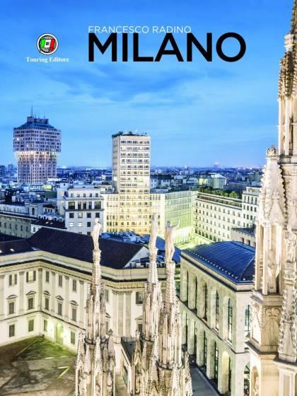 Milano - Francesco Radino