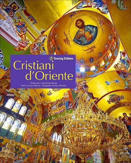 Cristiani d'Oriente