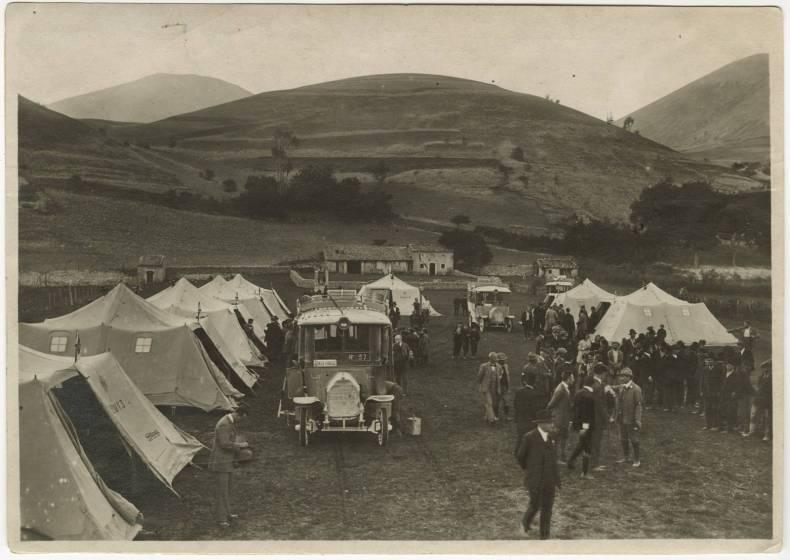 Foto: archivio TCI.