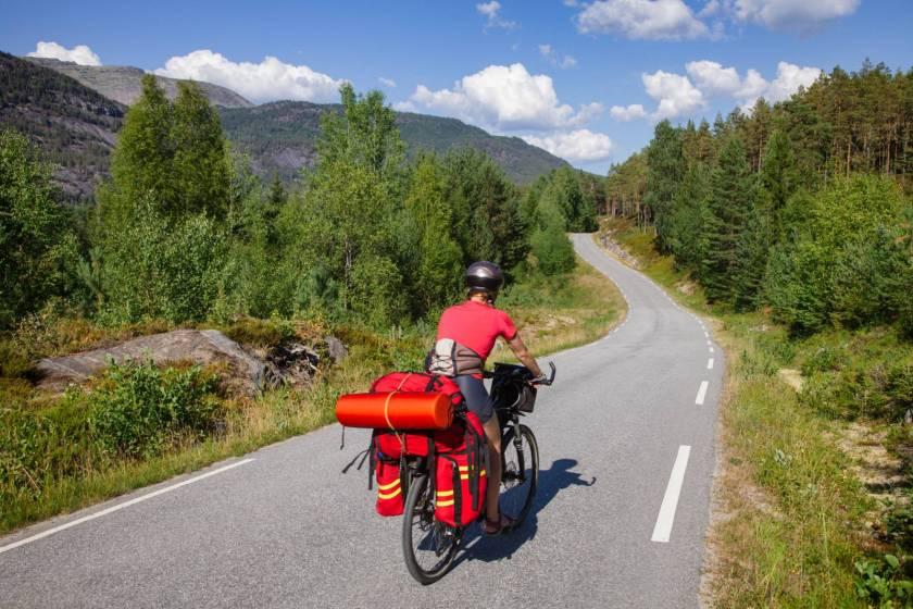 """Regione Abruzzo: avvio della rete regionale """"Abruzzo bike friendly"""""""