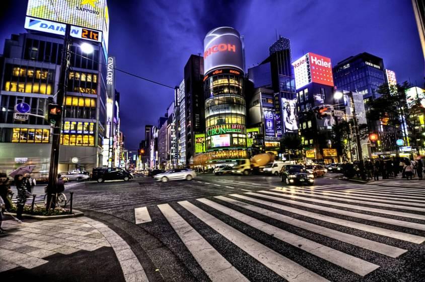 Osaka incontri Club