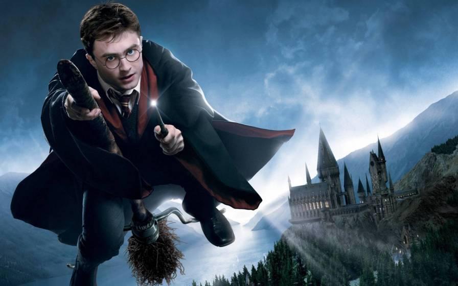 incontri per i fan di Harry Potter Incontri a New York oltre 40