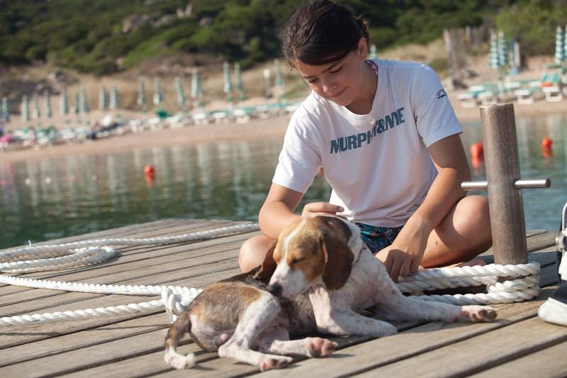 Maddalena_pet friendly