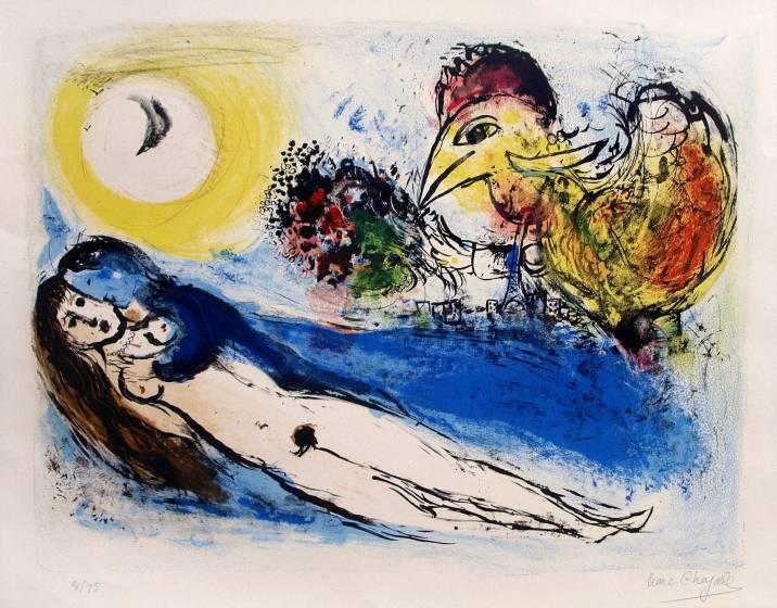 https://www.touringclub.it/sites/default/files/styles/gallery_full/public/immagini_georiferite/marc_chagall_bonjour_sur_paris_1952_litografia_51x66_cm.jpg?itok=jesoKwas