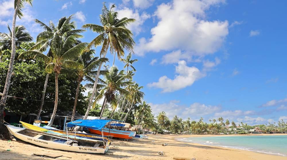 Caraibi Christian incontri siti