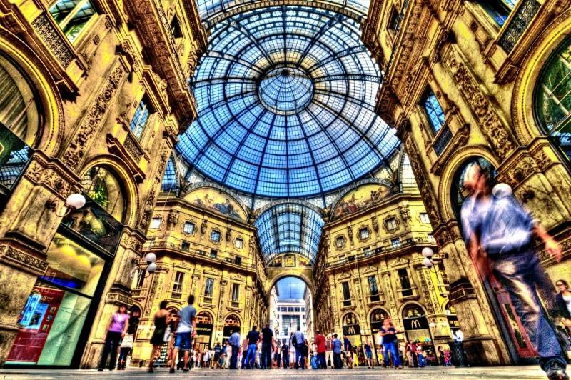 Three days in Milan  what to see 619b2c3733d4