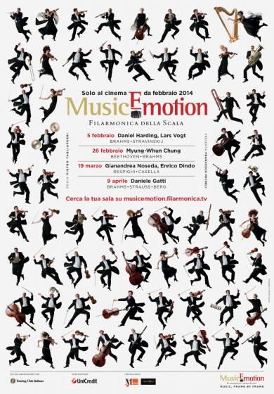 MusicEmotion