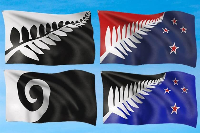 miglior sito di incontri di Nuova Zelanda