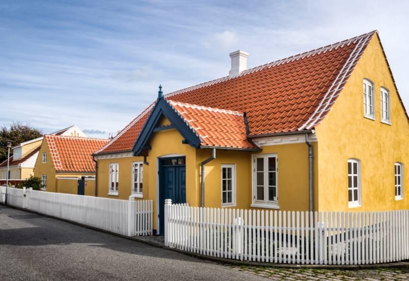 siti di incontri gratuiti in Danimarca