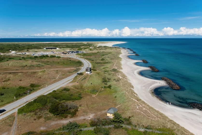 siti di incontri gratuiti in Danimarca 45 e più vecchi siti di incontri