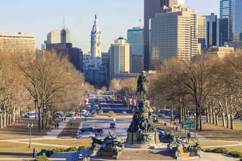 Siti di incontri gratuiti a Philadelphia
