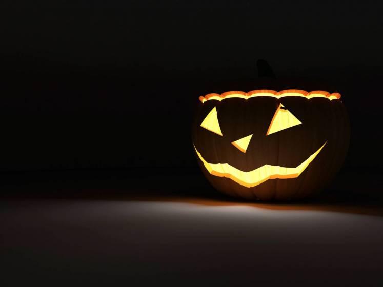 Che cosa fare a Halloween in tutta Italia 6dd61bea32fb