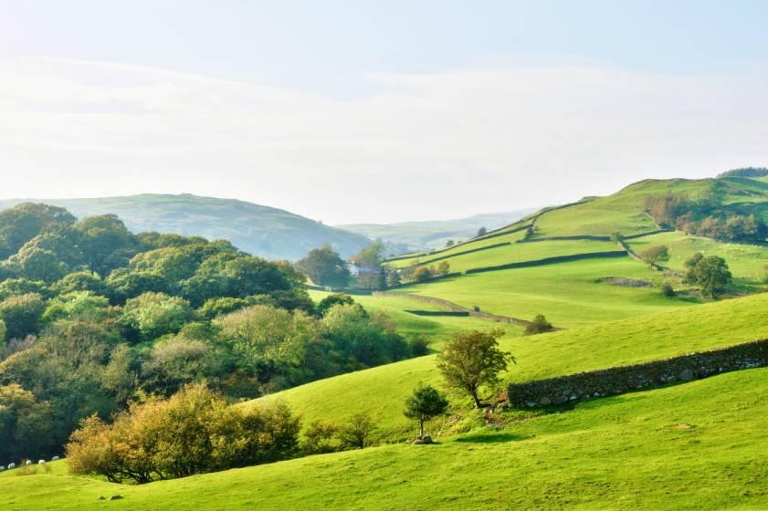 Turismo rurale